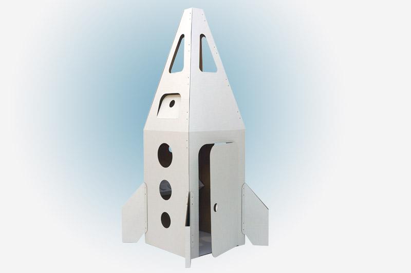 ракета-на-марс-белая-01.2-800x532.jpg,ракета картонный папа