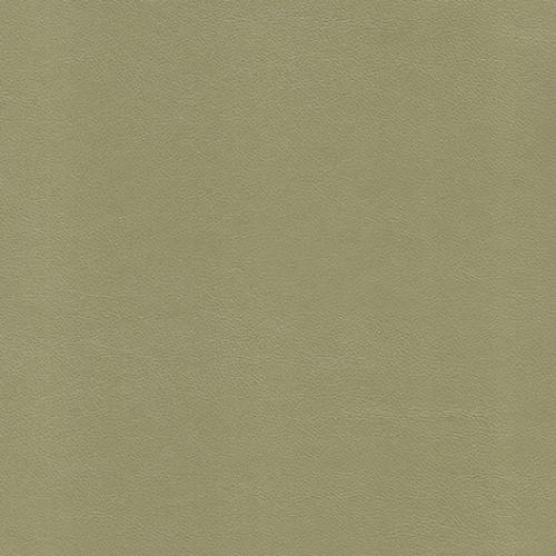 Morgan pistachio искусственная кожа 1 категория