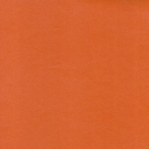 Morgan orange искусственная кожа 1 категория