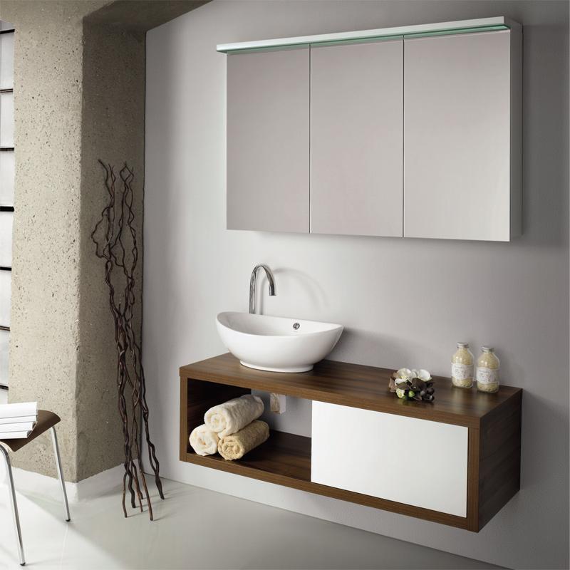 Мебель ванных комнат дрея мебель для ванны монблан