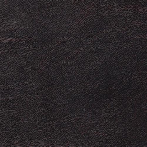 Pancho bordo искусственная кожа 1 категория