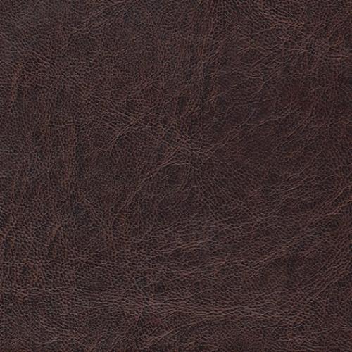 Pancho brown искусственная кожа 1 категория