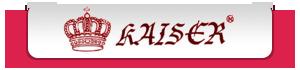 Warm-market официальный дилер сантехники Kaiser