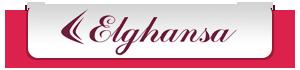 Warm-market официальный дилер сантехники Eleghansa