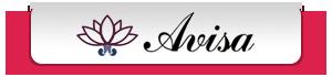 Warm-market официальный дилер сантехники Avisa