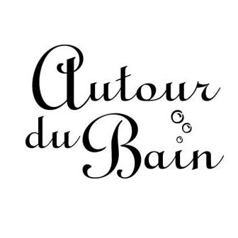 AUTOUR-DU-BAIN.jpg
