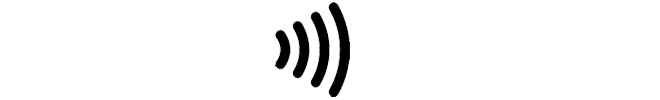 RFID-logo-karta.jpg
