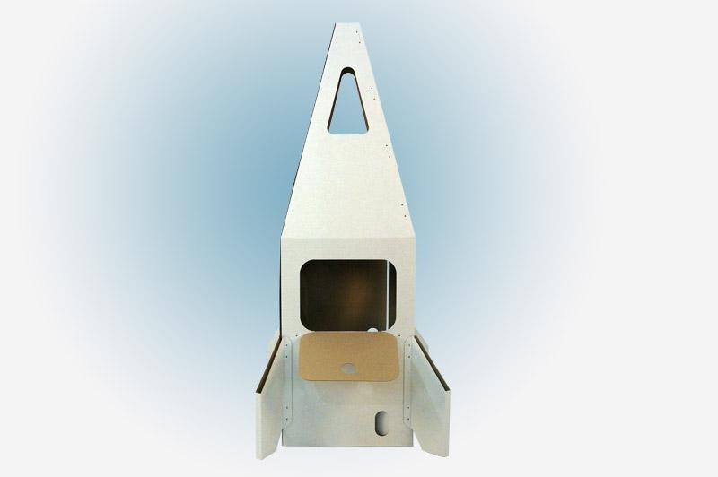 ракета-на-марс-белая-02-800х532.jpg