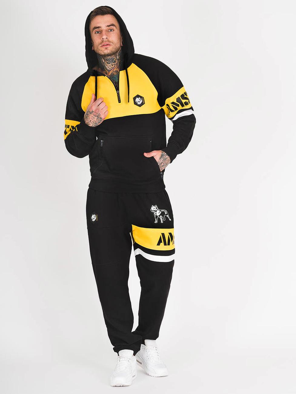 Крутые спортивные костюмы женские фото 2019-2020