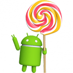 Android_lollipop-150x150_1_.png