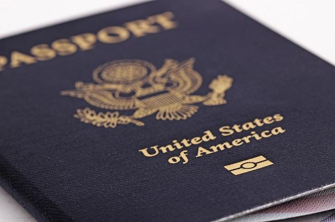 RFID-passport.jpg