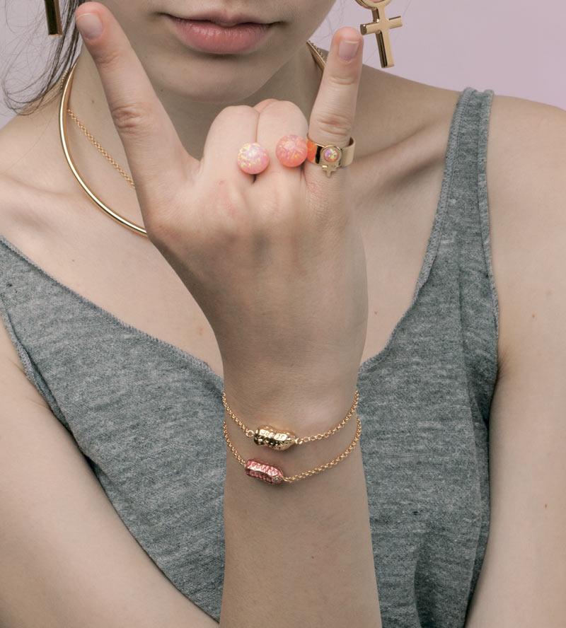 Браслет_Peanut_Chain_от_итальянского_бренда_Jiwinaia.jpg