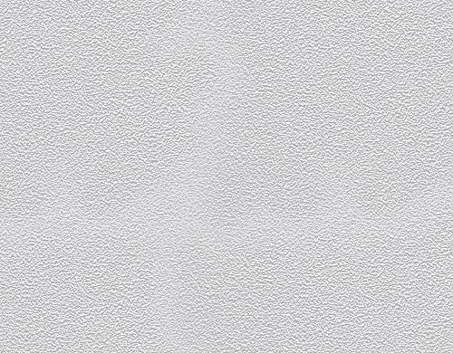 Фактура для фотообоев Песок