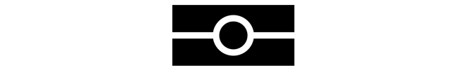 RFID-logopassport.jpg
