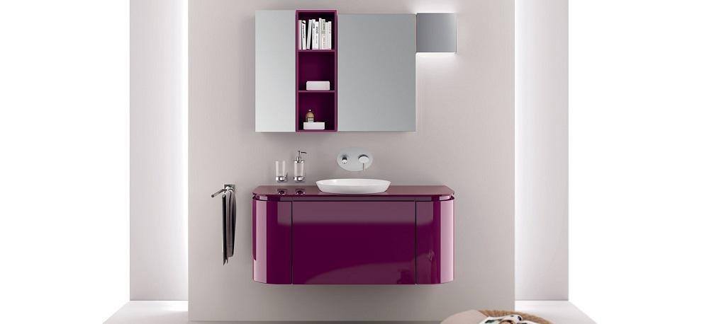 Купить мебель в ванну в Москве