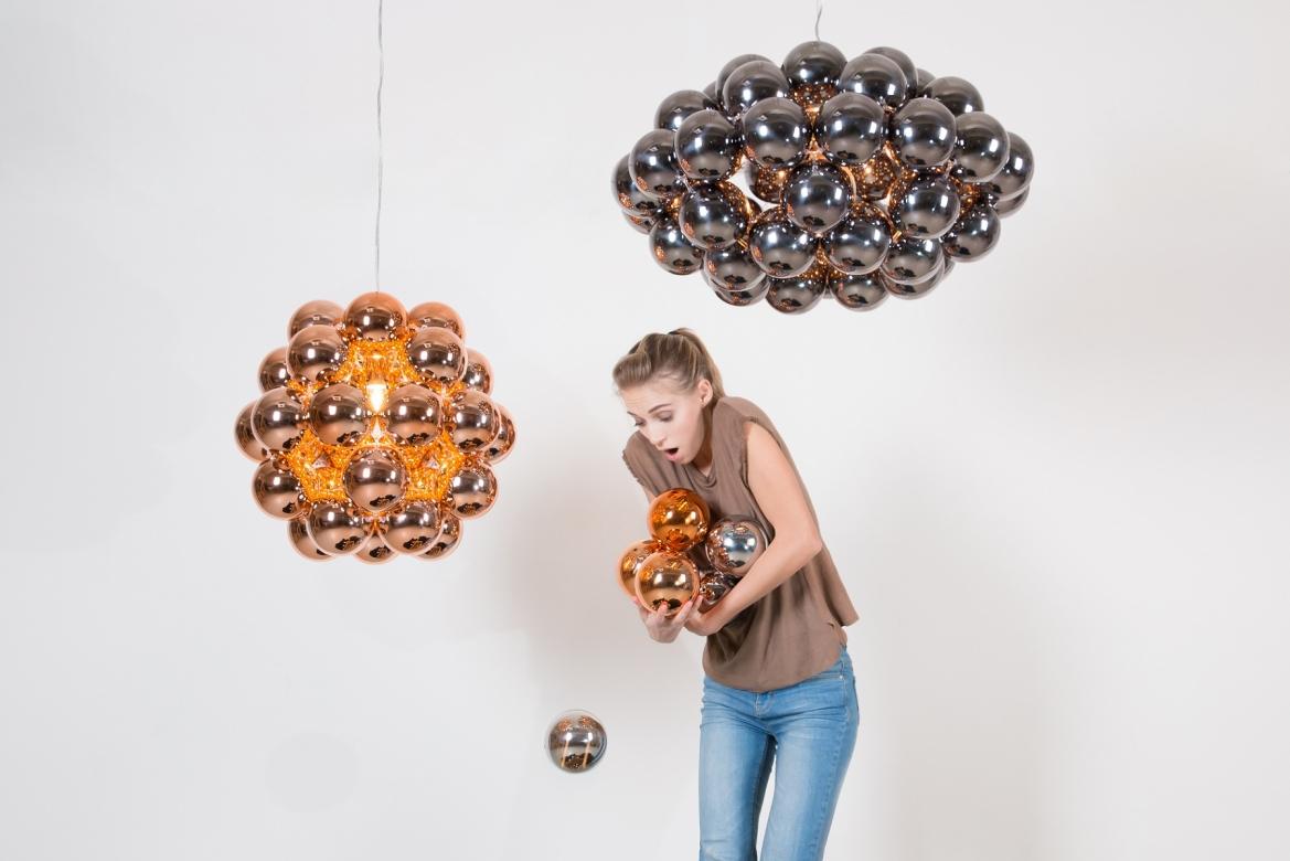 Innermost Beads светильники