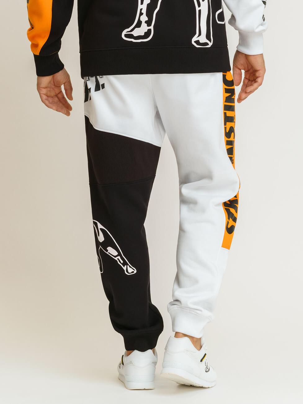Стильные спортивные костюмы мужские брендовые Amstaff Tenero