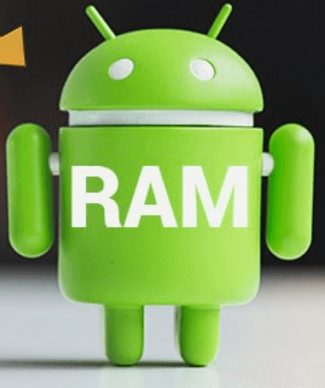 android-ram-04.png