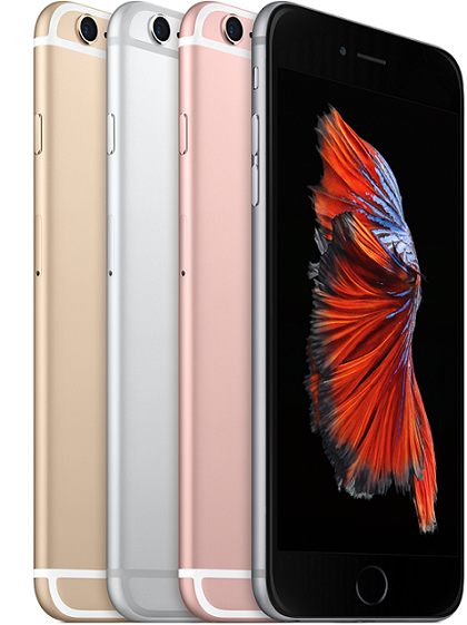 iphone6sp-select-2015_2.png