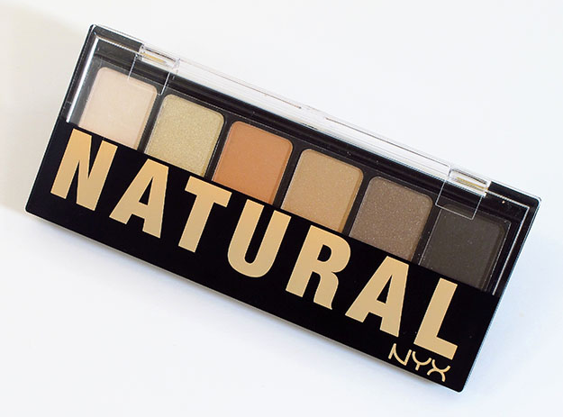 swotch-nyx-natural-pallete