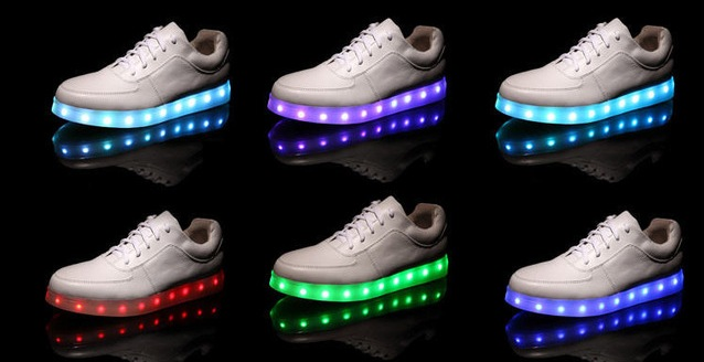 led_sneakers_krossoffki.ru_5.jpg