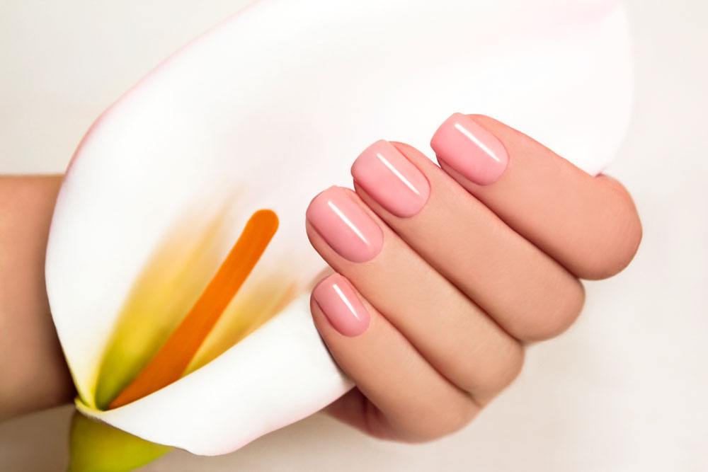 Правила по уходу за ногтевыми пластинами в домашних условиях