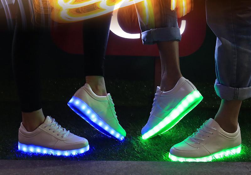led_sneakers_krossoffki.ru_10.jpg