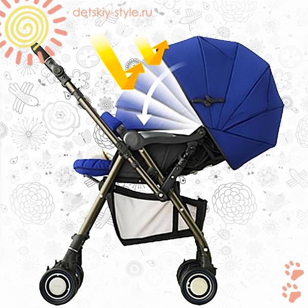 коляска aprica soraria premium, купить, цена, отзывы, априка soraria premium, японские коляски априка, заказать, заказ,, бесплатная доставка, москва, доставка по россии, дешево, официальный дилер