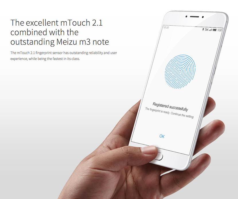 m3note3.png