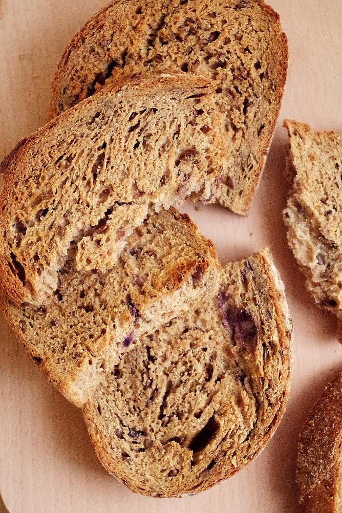 Хлеб Ем Похудеть. Можно ли есть хлеб при похудении и какой?