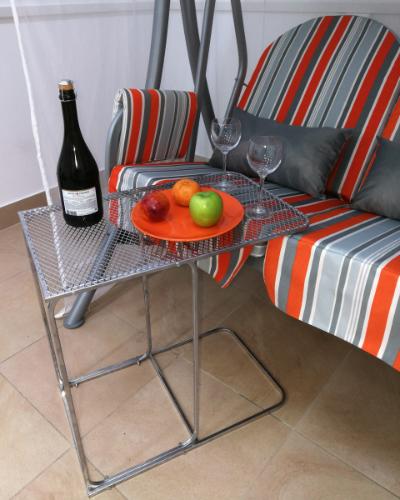 Модерн Пикник столик