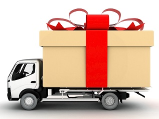 Christmas-Delivery-Dates.jpg