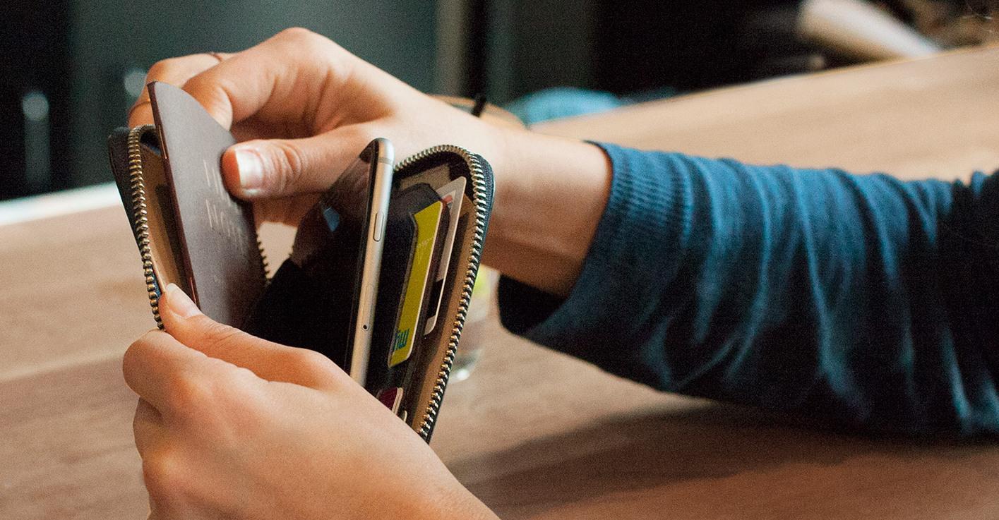 everyday-phone-pocket-plus-new.jpg