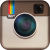 MEDISANA в Instagram