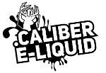 Жидкость для электронных сигарет Caliber
