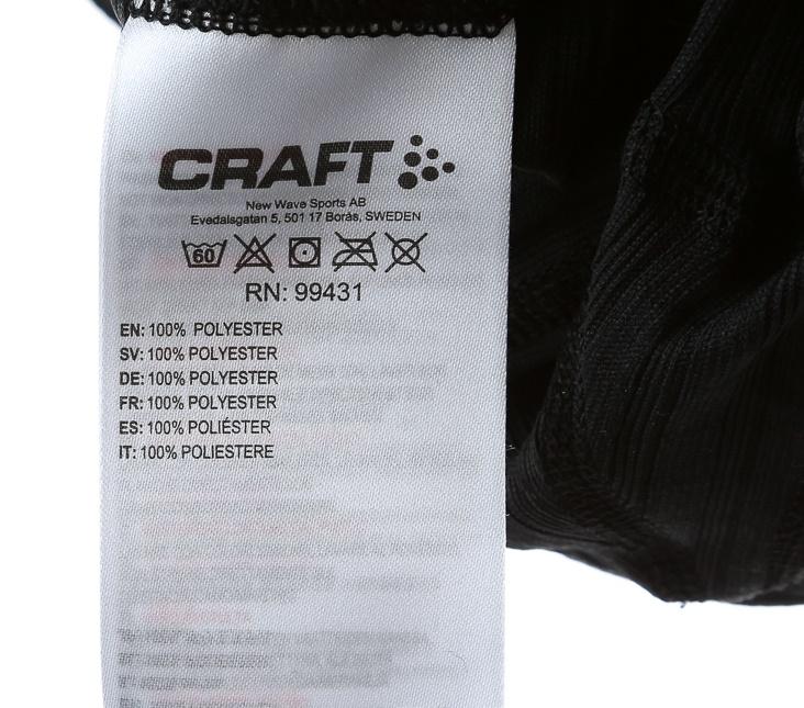 craft rn 99431