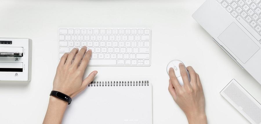 Компьютерная мышь xiaomi mouse: краткий обзор и характеристики