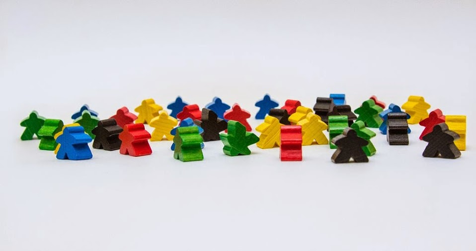 carcassone-meeples2.jpg