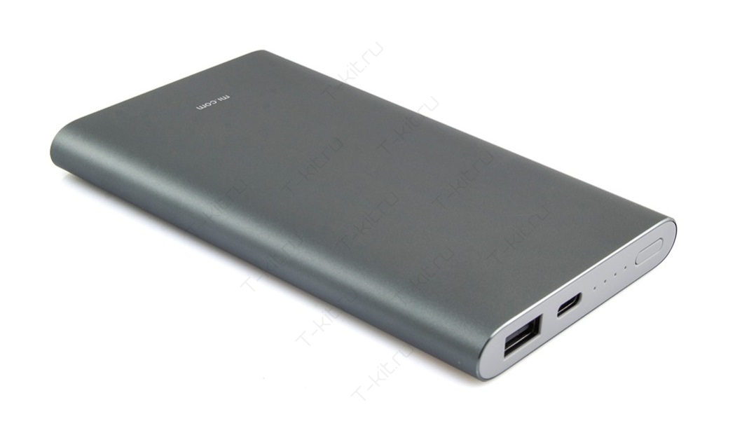 T-kit.ru_Xiaomi_Power_Bank_10000_pro_mah_type_c.png