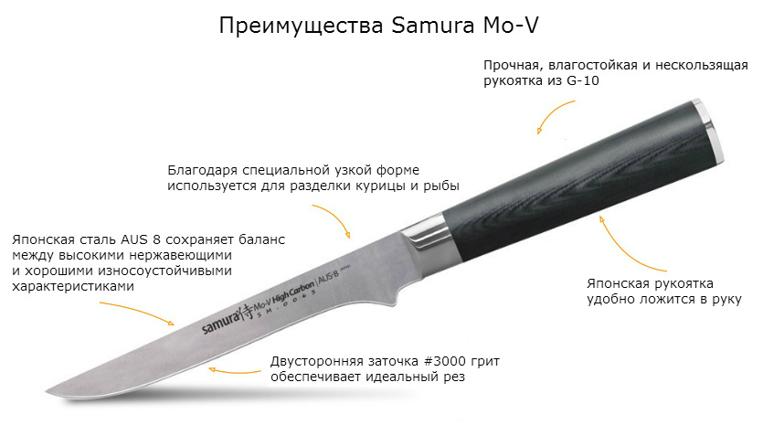 MO-V_0063.jpg