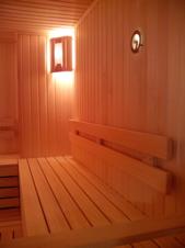 Строительство русской бани в Сочи под ключ