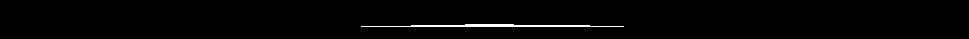 Монопод для селфи Yunteng YT-188