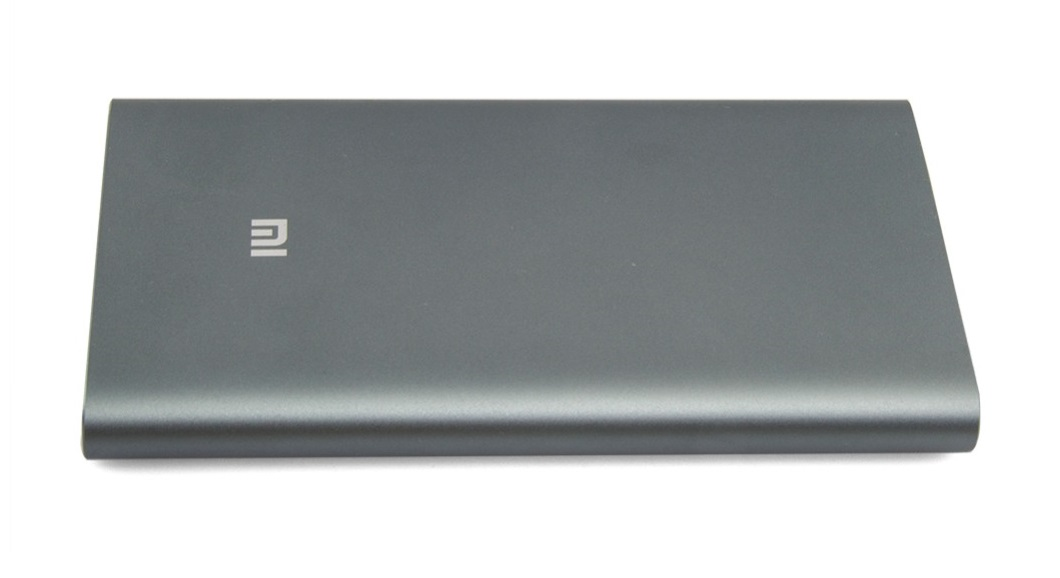 T-kit.ru_Original_Xiaomi_Mi_Power_Bank_10000_pro_mah_type-c.jpg