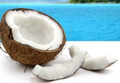kokos-monin.jpg