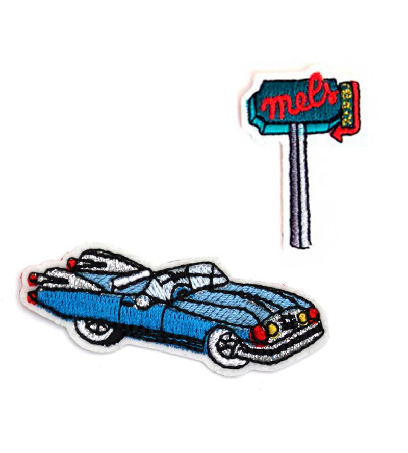 Патч-Cadillac-_-Traffic-Signs-от-бренда-Macon_Lesquoiy.jpg