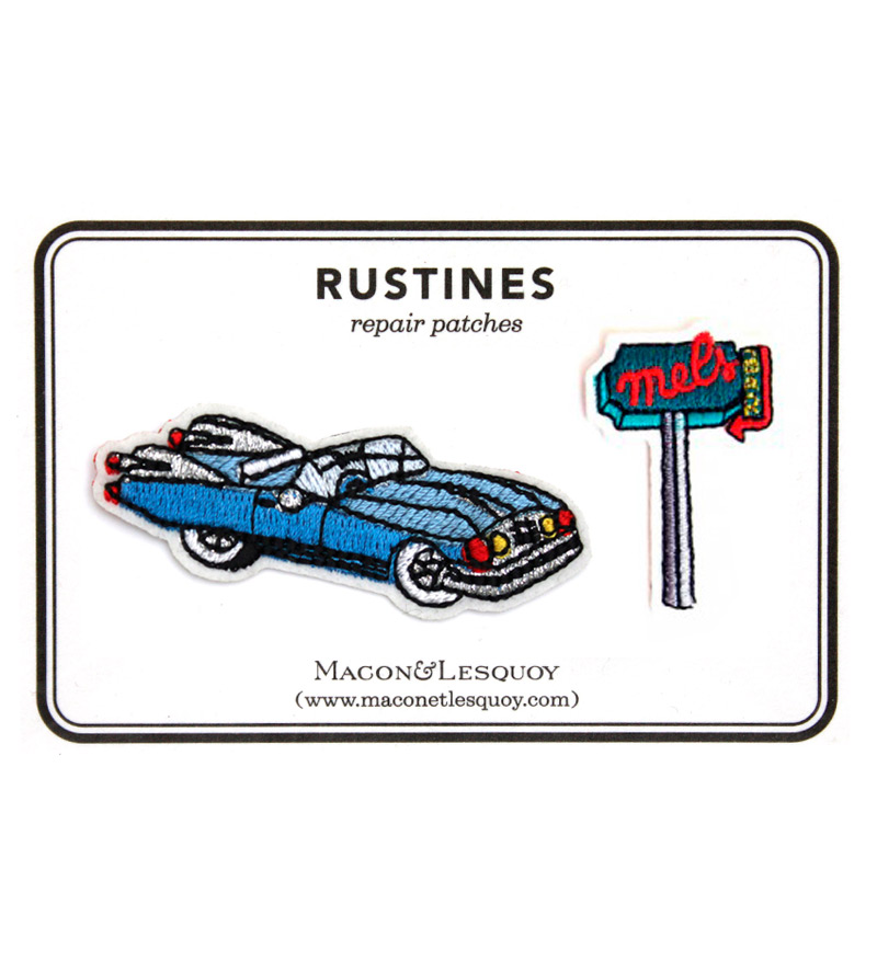 Патч-Cadillac-_-Traffic-Signs-от-Macon_Lesquoiy.jpg