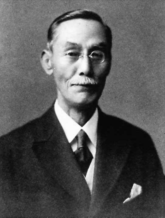 Tomita-Tsunejiro.jpg