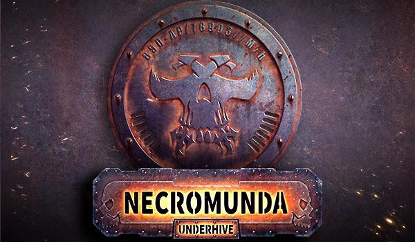 necromunda-logo2.jpg