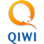 qiwi_payment1.png