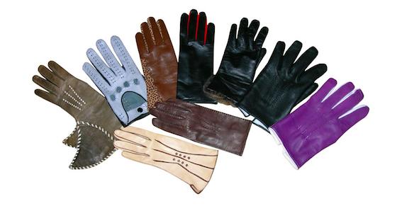 Помощь в выборе перчаток. Советы, рекомендации...